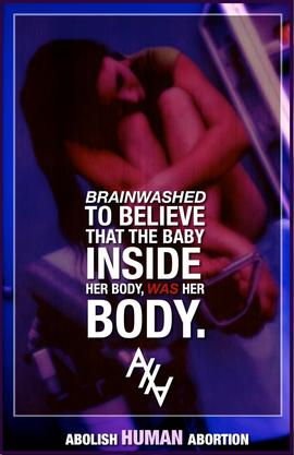 Brainwashed To Believe